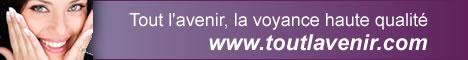 Toutlavenir.com